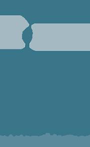 Javier Flores Logo
