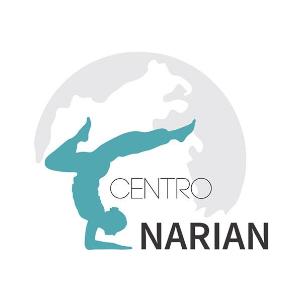 Logo Narian salud
